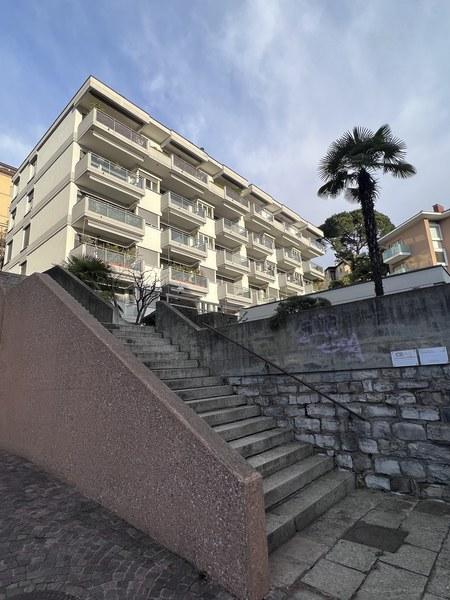 6900 Lugano